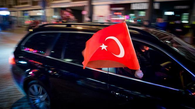 turkije.jpg