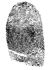 76-fingerprint_2.png