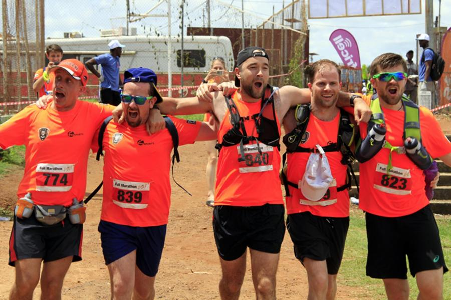 Sierra-Leone-Marathon-Putney-Running-Club.jpg