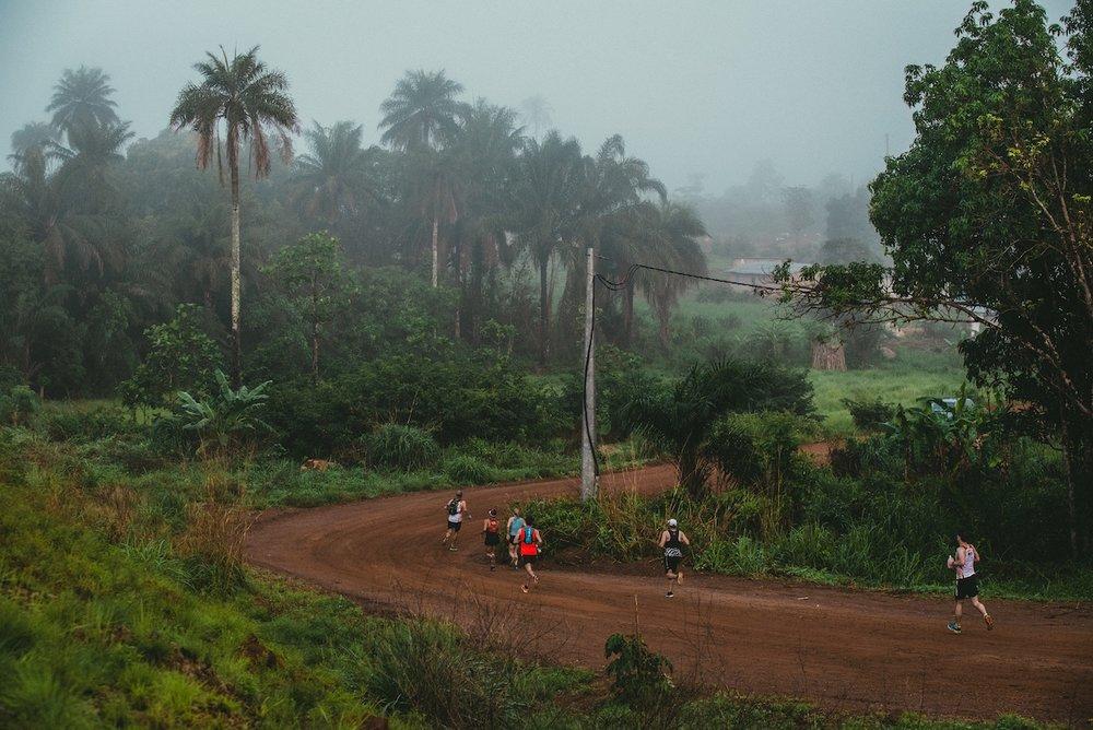 Sierra-Leone-Marathon-The-Race-Experience copy.jpg