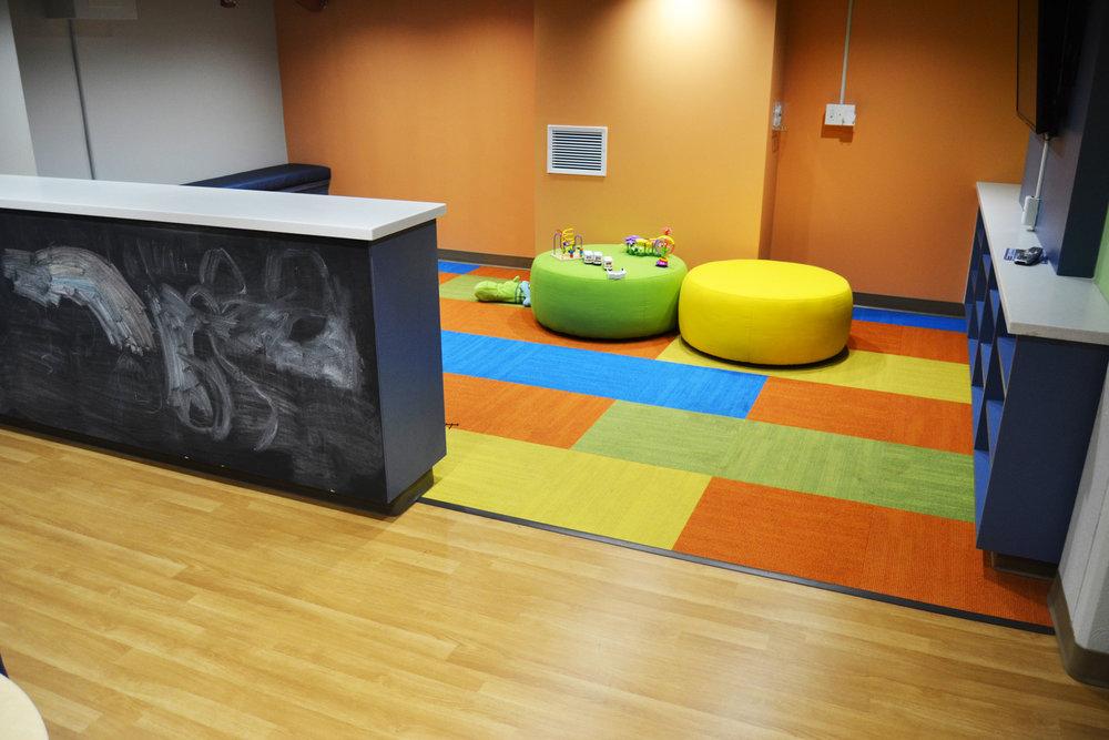 kidsroom.jpg