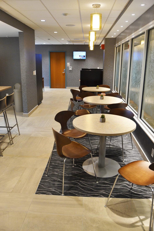 lobbyroom.jpg