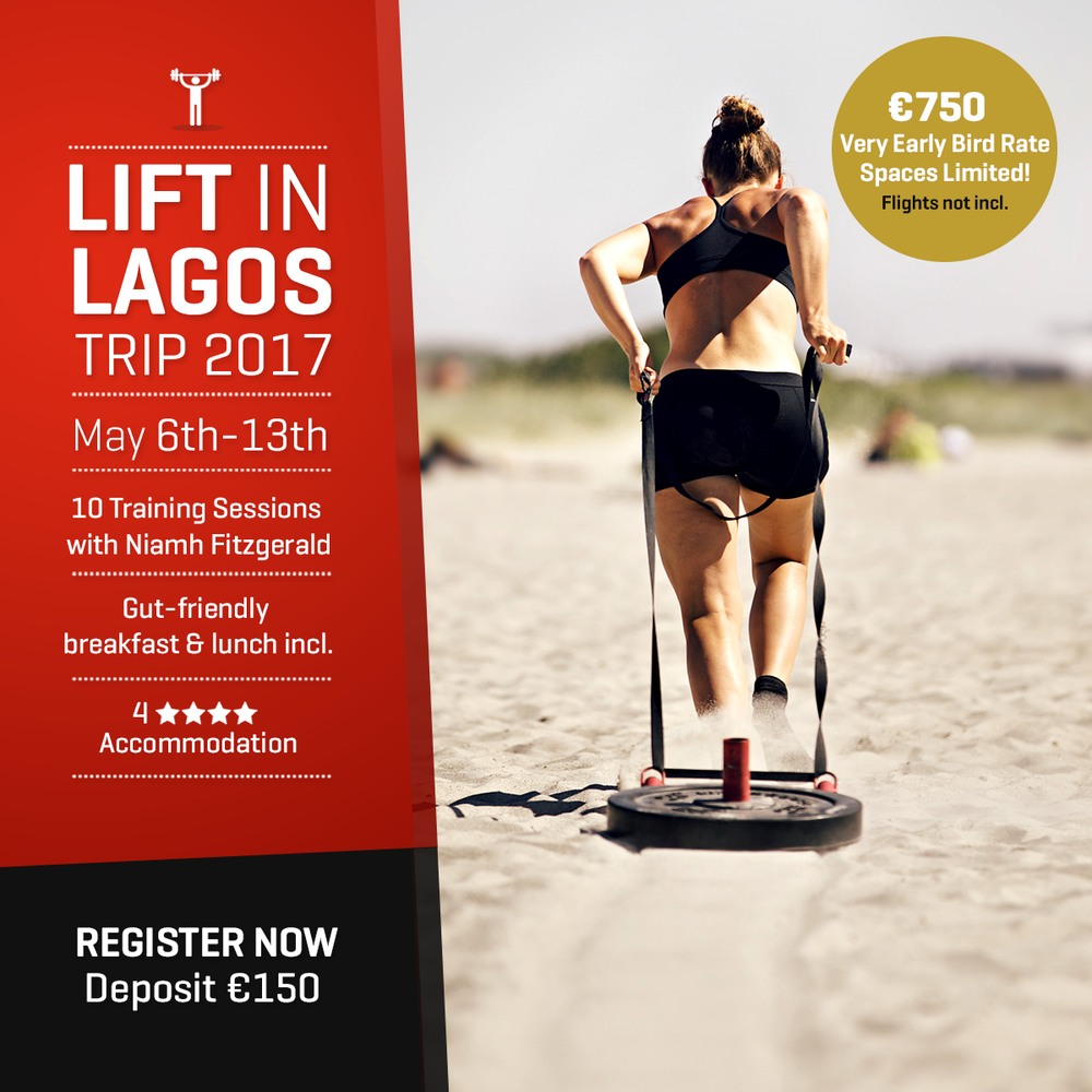 LTS-Lagos-Trip--1200x1200_fin.png