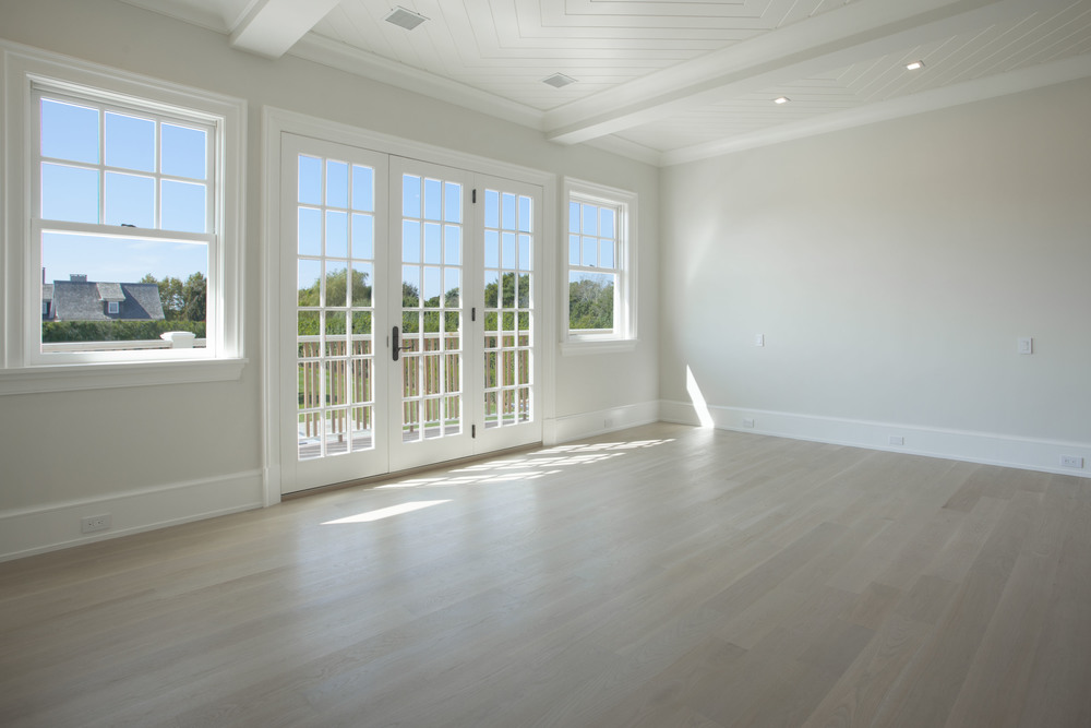 90-FairfieldPond-MasterBedroom-1.jpg