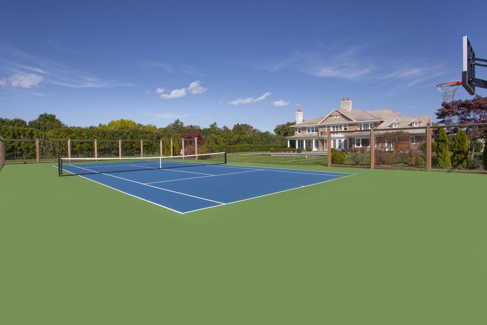 90-FairfieldPond-Tennis-1.jpg