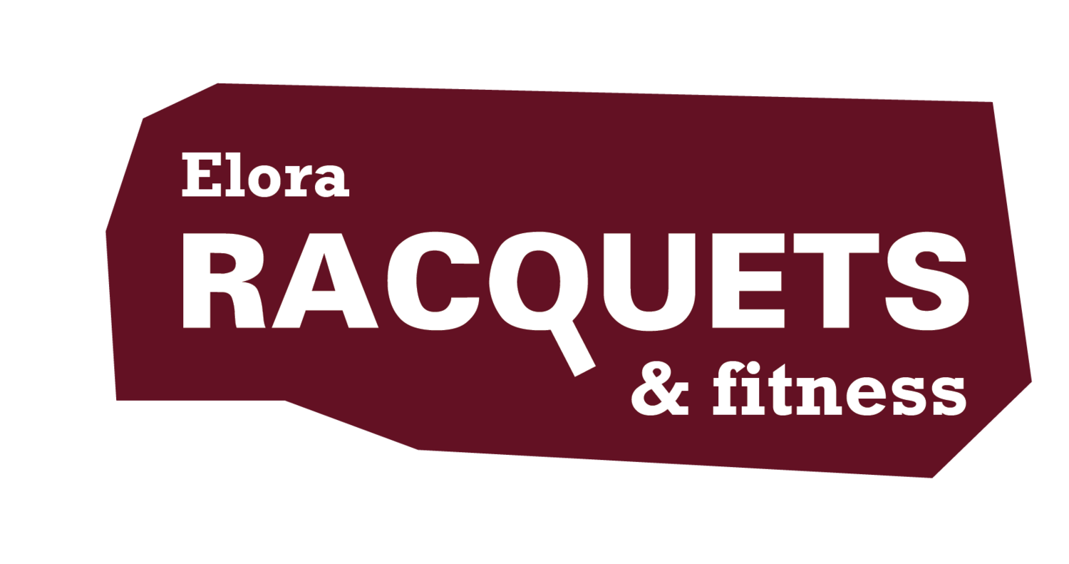 Elora Racquets and Fitness