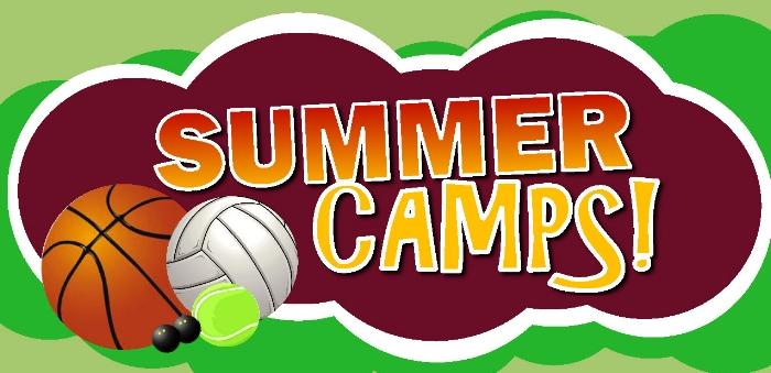 Summer Camp Flyer 2018.jpg