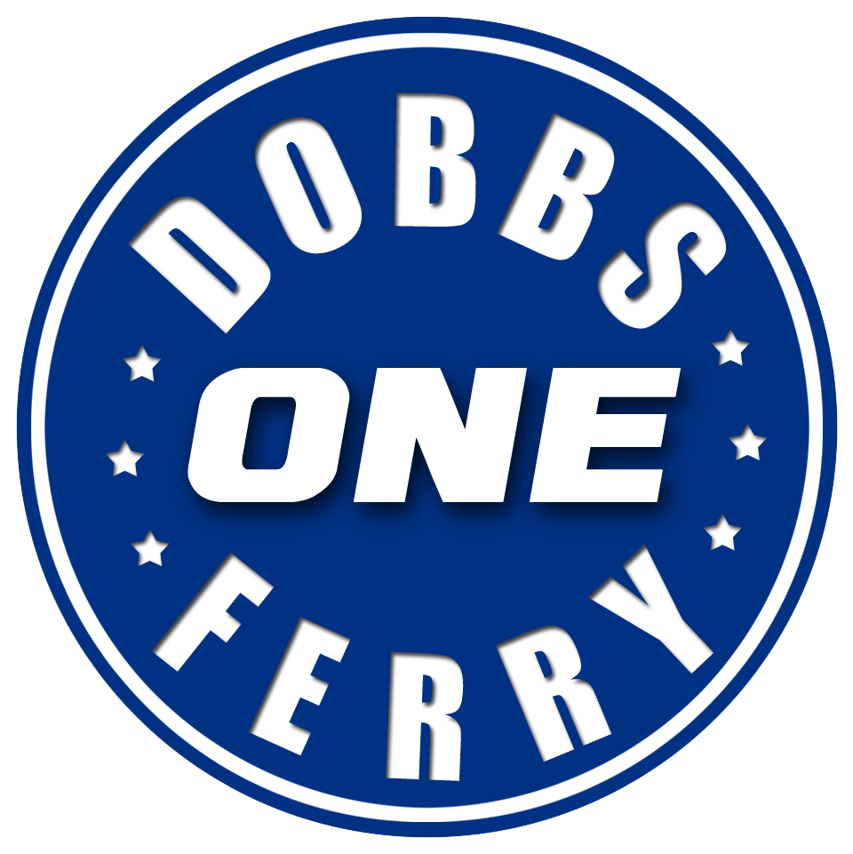 DOBBS FERRY ONE