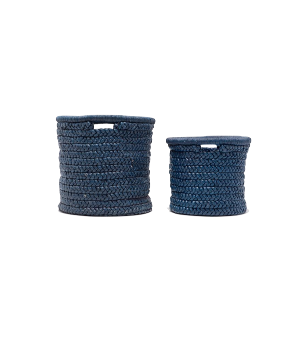 Dover Basket Set