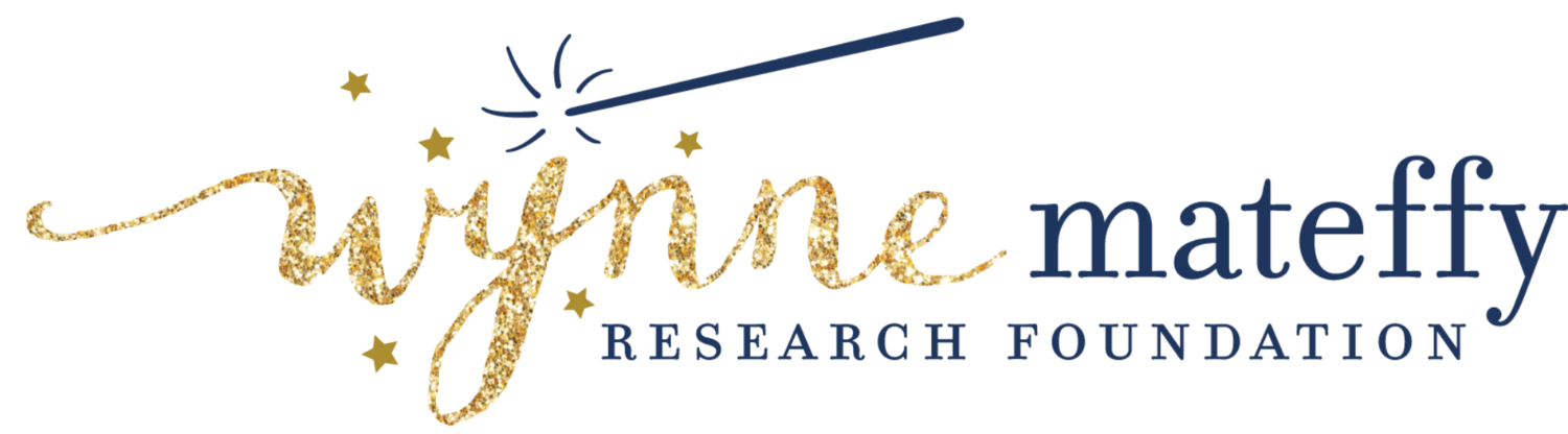 Wynne Mateffy Research Foundation