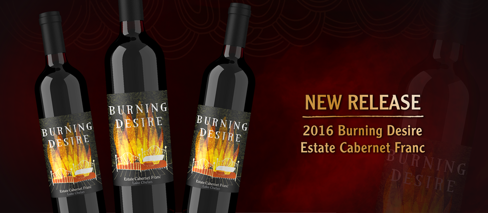 hrth burning desire web banner-01.png