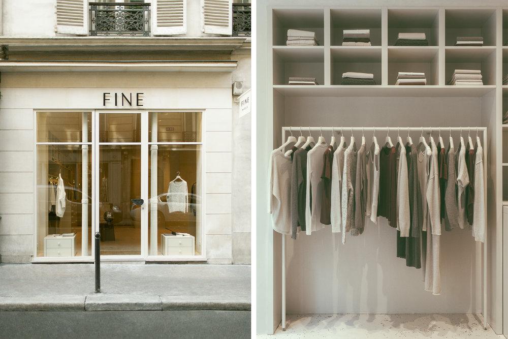 Fine Paris 03.jpg