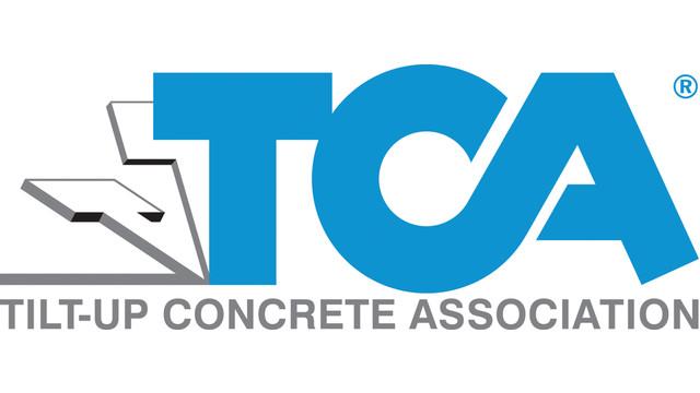 TCA.jpg