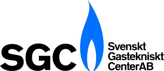 sgc_logo_colour.jpg