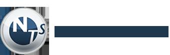 national tube logo.png