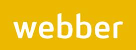 webber-logo1.png