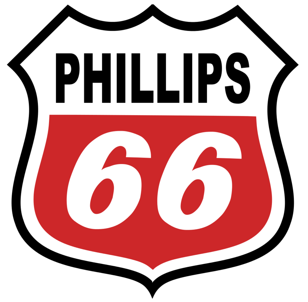 phillips-66-logo.png