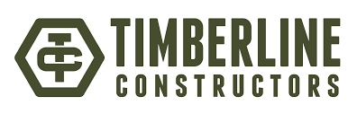 Timberline Constructors.png