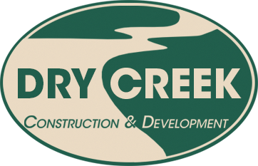 dry creek construction.png