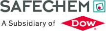 safechem-logo2.jpg
