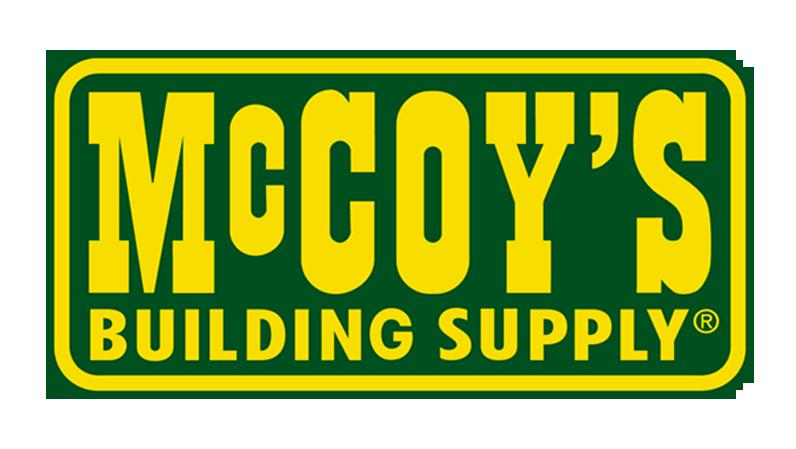 McCoys-Logo.png
