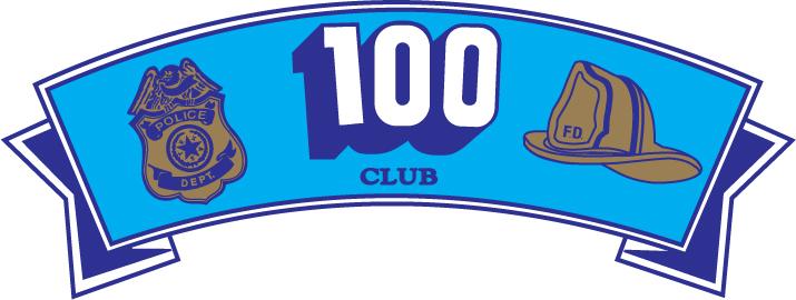 100Club_logo_color_10inW_72RGB.jpg