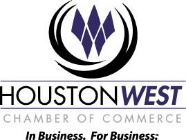Houston-West-Chamber-logo.jpg