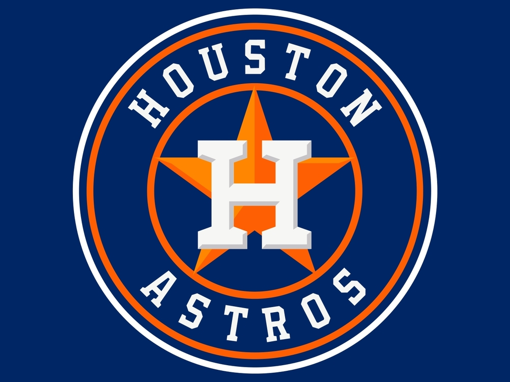 Houston_Astros11.jpg