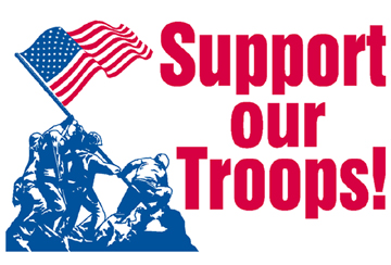 support-our-troops-logo-746.jpg