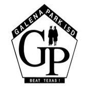 galena-park-isd-squarelogo.png