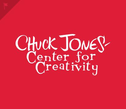 chuck-jones