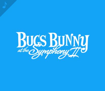 bugs-bunny