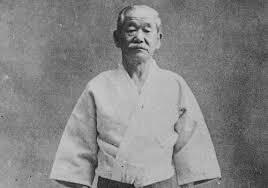 Jigoro Kano: Creator of Judo