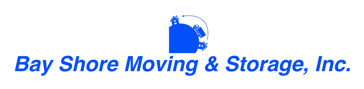 Bay Shore Moving & Storage, Inc.