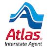 atlas-interstate-agent-logo-1-lrg4A4342CADD7B.png