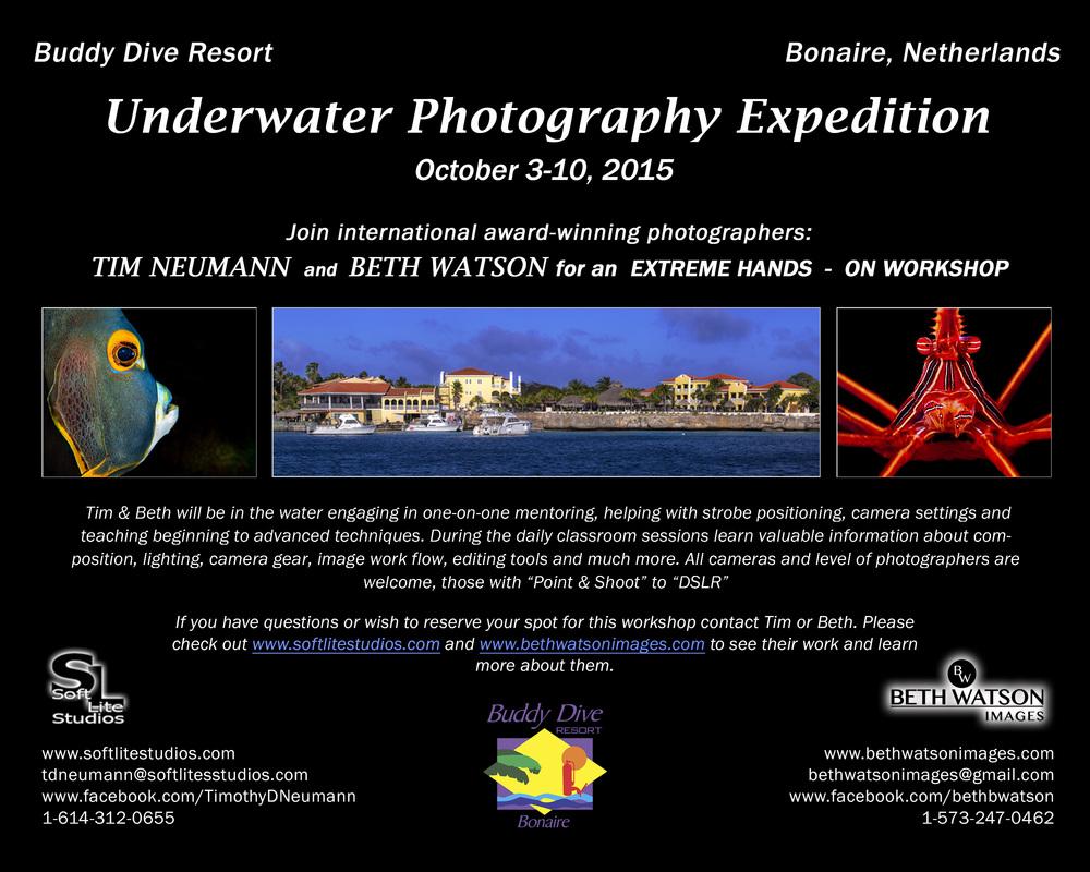 Bonaire_2nd_social media flyer.jpg