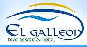 el_galleon_logo01.jpg