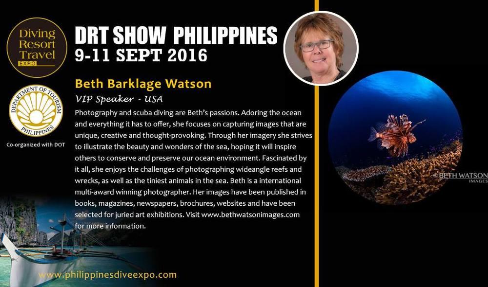 DRT_Philippines_speaker