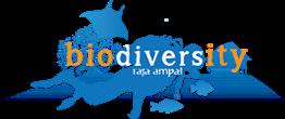 Biodiversity Eco Resort | Raja Ampat