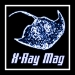X-RAY International Dive Magazine