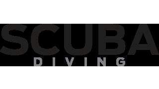 Scuba Diving Mag.