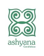 Ashyana Candidasa logo.png