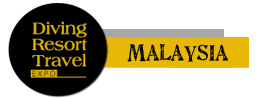 DRT Show Malaysia