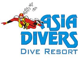 Asia Divers Puerto Galera, Philippines