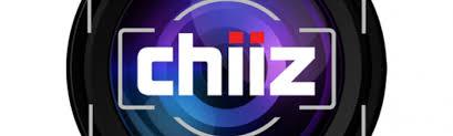 Chiiz Magazine