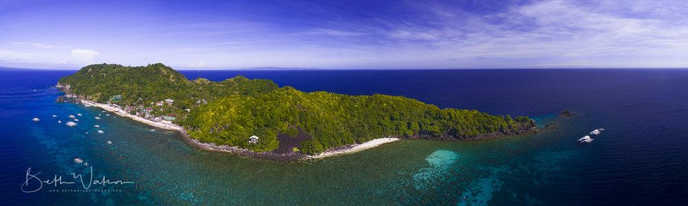 App Island