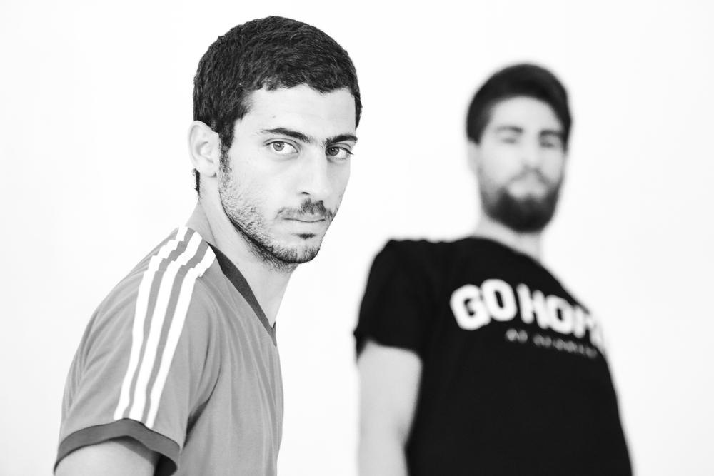 Shifters_Noa Shadur_Luiz Green_02.jpg