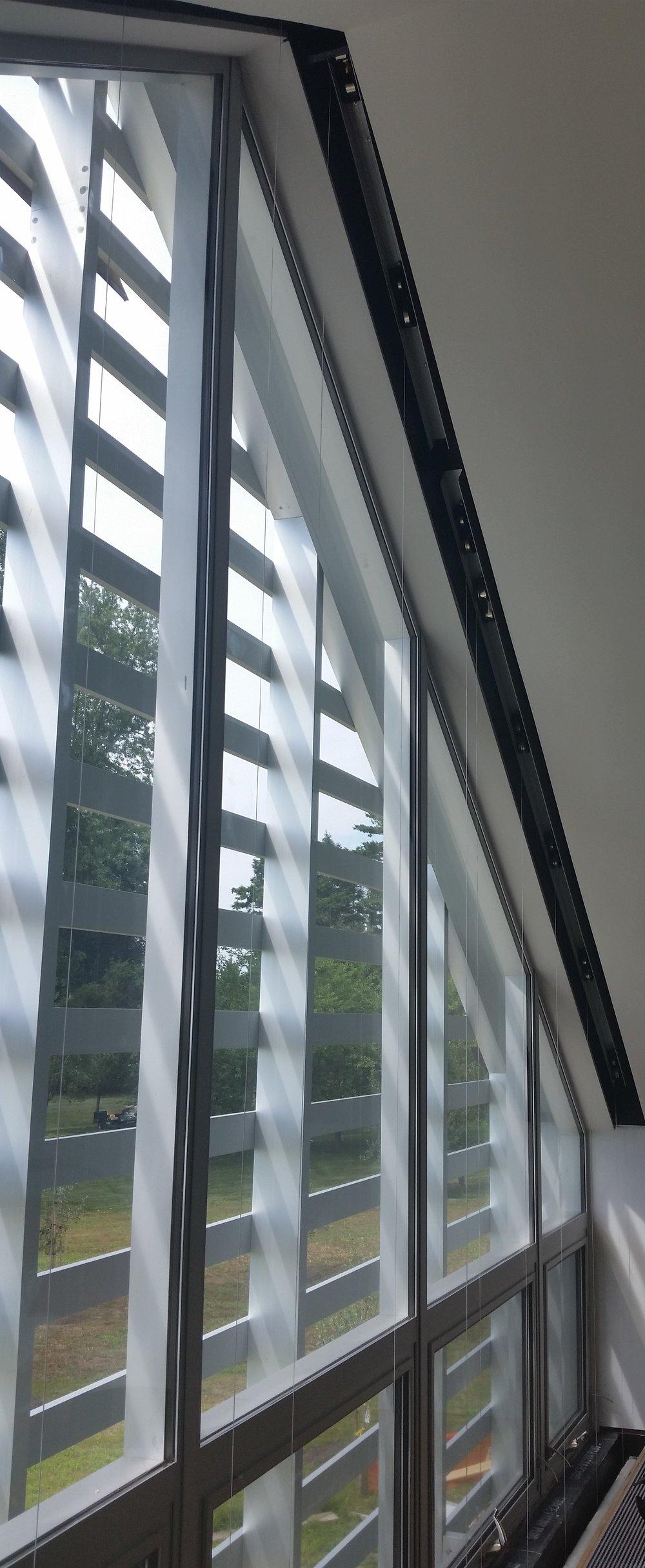 window on angle.jpg