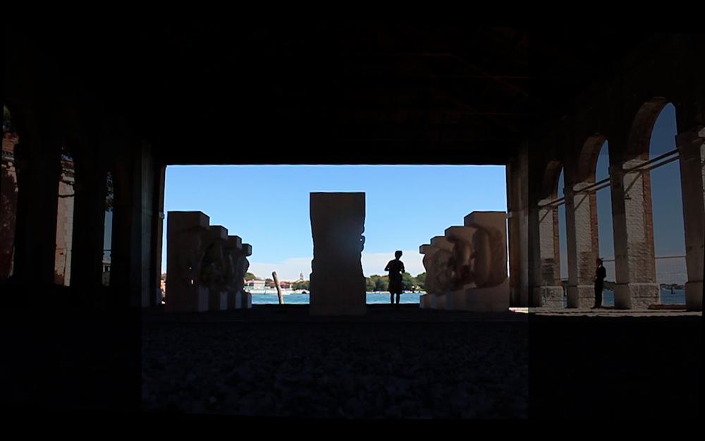 Prologue, Photo, HD, en boucle, 2014.png