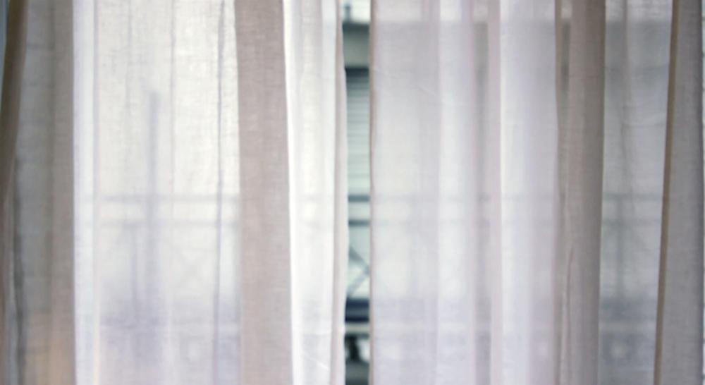 On dirait Berlin, photo, HD, 4min56sec, 2012.jpg